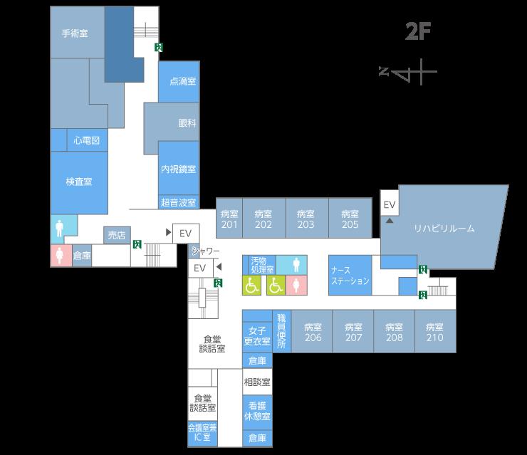 map2f