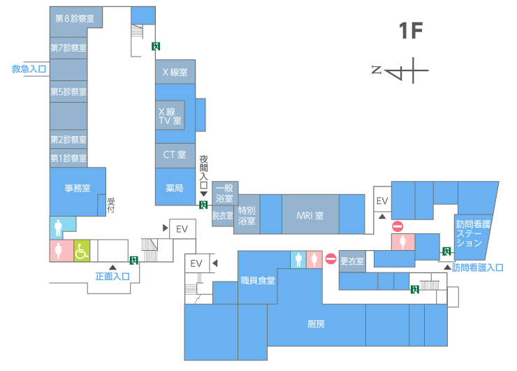 map-1f-new